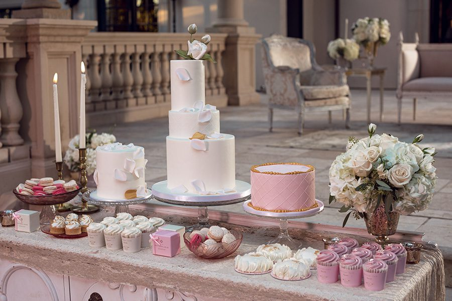 Provence Destination Wedding_Strictly Weddings Bottega Louie, Provence, Destination Wedding, Wedding, Strictly Weddings, Bottega Louie