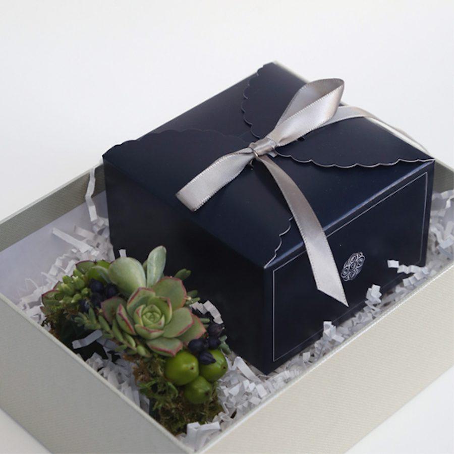 Shawna Yamamoto - Mother's Day-Small - Gift