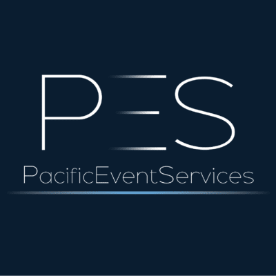pacific event services