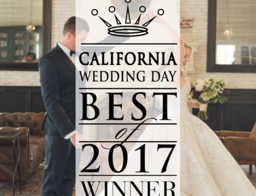 RMINE California Wedding Day Best Custom Gown Designer