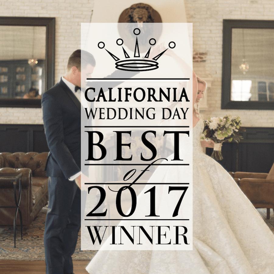 Best Custom Gown, Gown Designer, RMINE, Rayce PR, Wedding dress