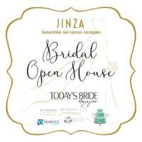 Jinza Bridal Open House