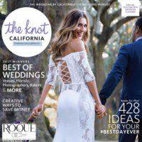 Northern California's top wedding planners