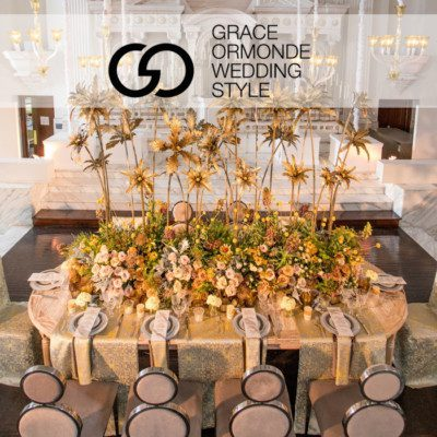 eddie_zaratsian_grace_ormonde_wedding_style_luxury_table_design