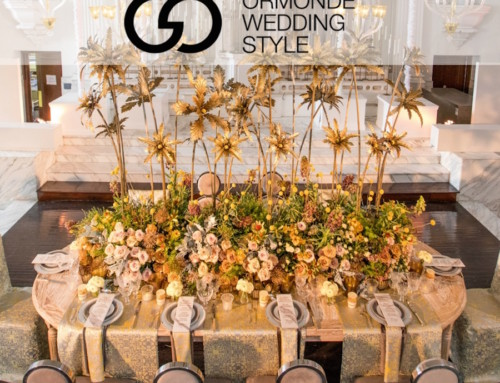 Eddie Zaratsian's Luxe Launch 2017 Tabletop Design Featured on Grace Ormonde Wedding Style
