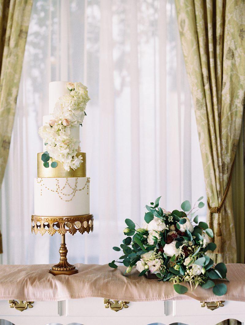 old world wedding romance styled shoot castle green strictly weddings, old world, wedding, romance, styled shoot, castle green, strictly weddings