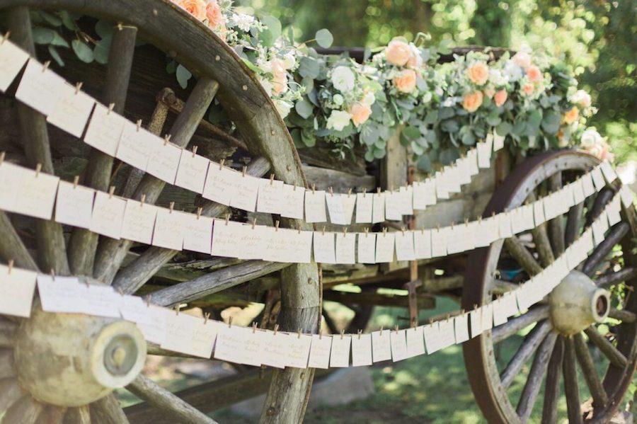 premiere-party-rents-california-wedding-day6 - Rayce PR