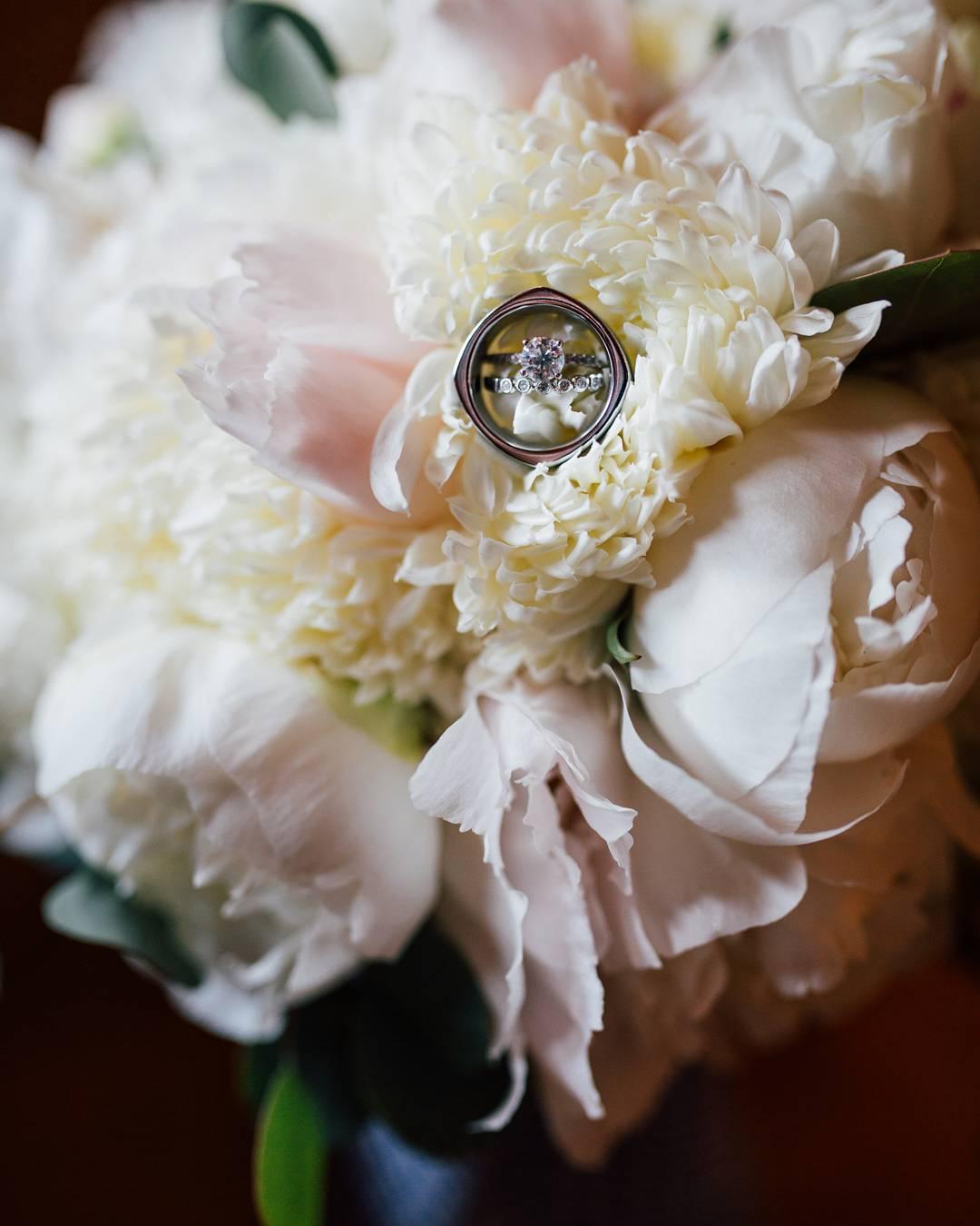 Pretty Pear Bride Rustic Wedding