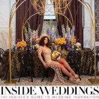 Barcelona, Modernisme, Inspired, Tabletop, inside weddings_luxe linen.jpeg