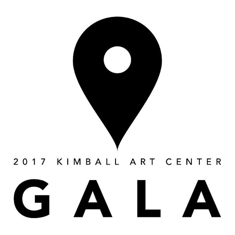Kimball Art Center Gala, Vivince Event Studio, Experiential Dinner, Glamping, Firehouse on Main