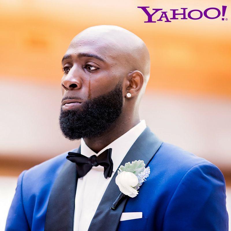 Yahoo Feature