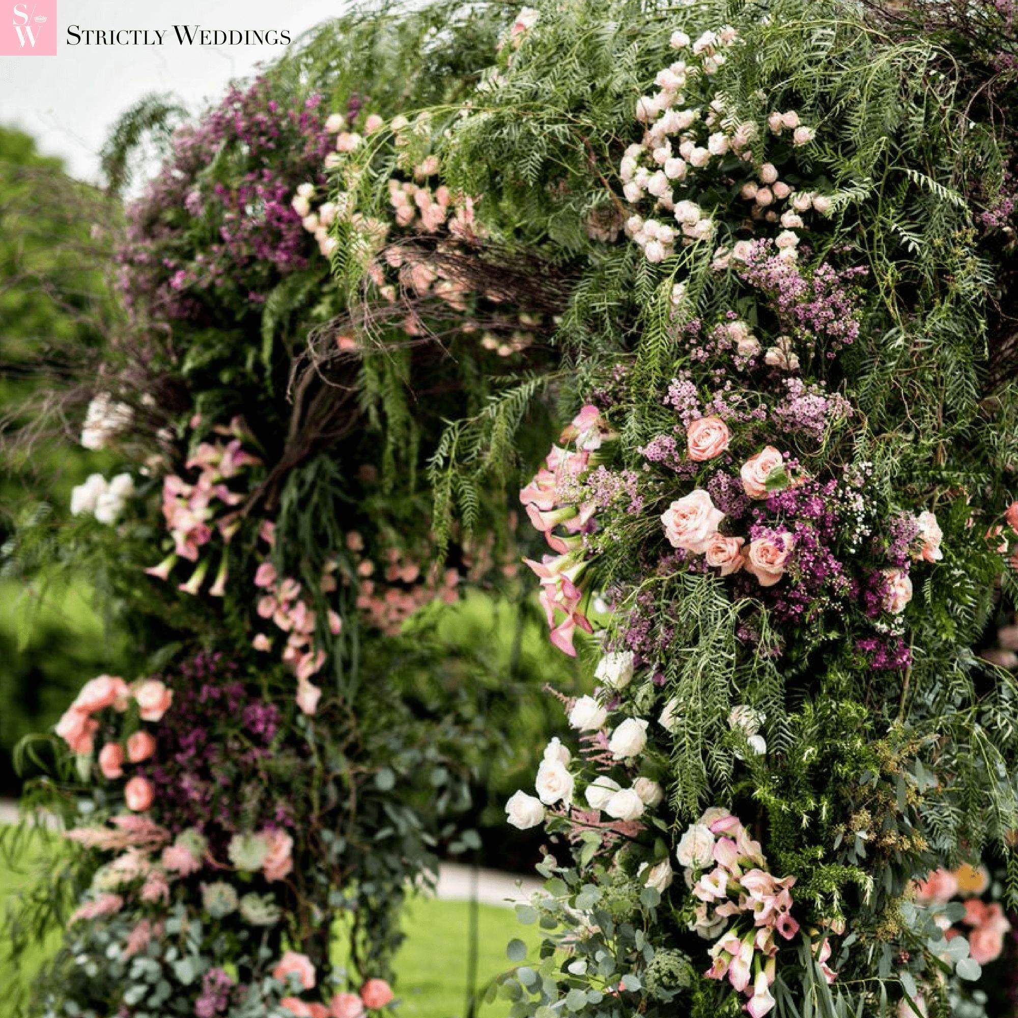 bel air, bel air wedding, bel air bay club, laurie bailey photo, marks garden, strictly weddings, los angeles wedding, florist, wedding flowers
