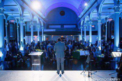 Weingart Center, Transformation Gala, Vibiana, Next Exit Photography