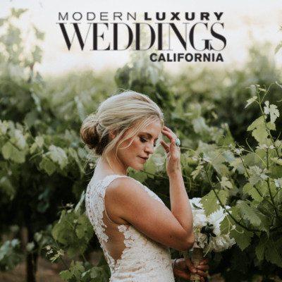 Scout Mandolin Featured in Modern Luxury Weddings California5