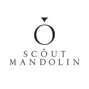 Scout Mandolin