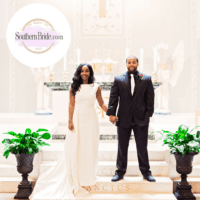 Pharris-Photography-Southern-Bride-feature