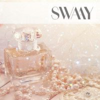Sharon Farsijani, Desert35 Fragrances Founder, Featured on SWAAY