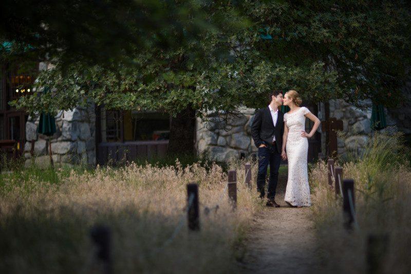 Anna-Eldar-Wedding-Bogdan-Condor-Photography-911
