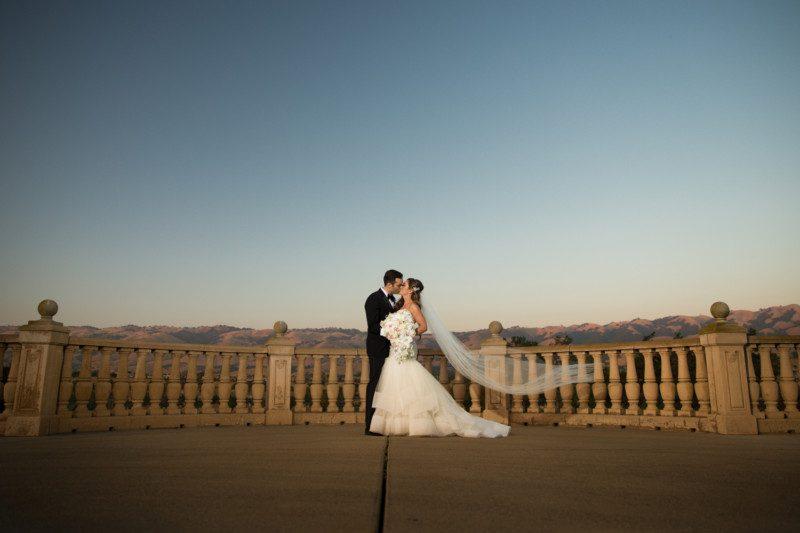 Nina-George-Wedding-Bogdan-Condor-Photography-1022