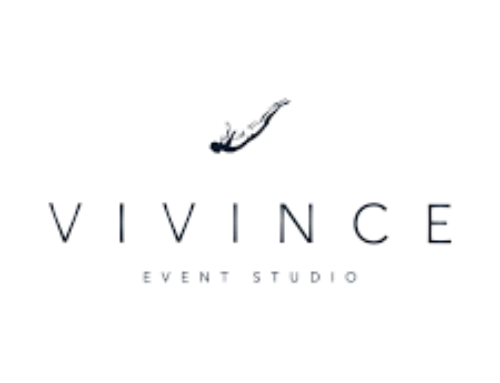 Rayce PR Client Vivince Launches New Website