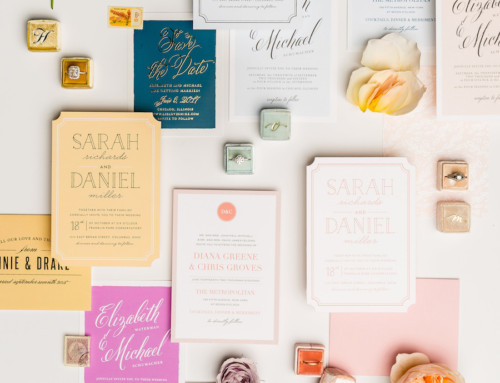 Customizable Bridal Shower Invitations By Basic Invite
